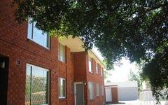1 / 73 Warren Rd, Marrickville NSW