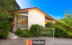 51 Spafford Crescent, Farrer ACT