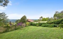 14 Bellbird Crescent, Bowen Mountain NSW