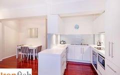 15/67 St Pauls Terrace, Spring Hill QLD