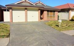 3 Boltons Street, Horningsea Park NSW