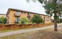 4/11-15 Buttle Street, Queanbeyan NSW