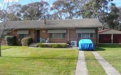 67 View Street, Lidsdale NSW