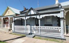 154 Keppel Street, Bathurst NSW