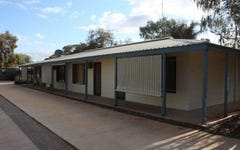 Unit 8/6-8 Kennebery Crescent, Roxby Downs SA