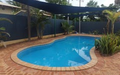 7 Bayman Street, Port Hedland WA