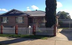 2/74 Darling Street, Cowra NSW
