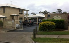 3/10 Federation St, Wynnum West QLD