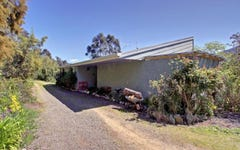 372 She Oak Road, Judbury TAS