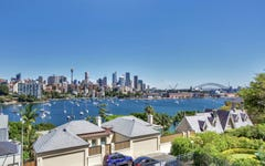 2C /23 Thornton Street, Darling Point NSW