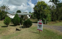 61144 Bruce Highway, El Arish QLD