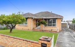 20 Osborne Avenue, North Geelong VIC