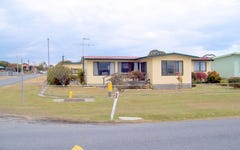 250 St Helens Point Road, Stieglitz TAS