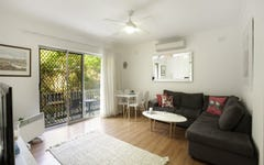 2/119 Griffith Street, Balgowlah NSW