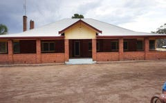 Address available on request, Tomingley NSW