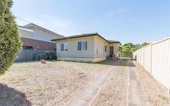 40 Buchan Avenue, Singleton NSW