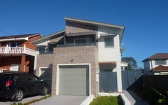 2A Mercer Cres, Beverly Hills NSW