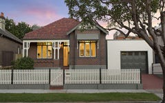 1 Rawson Street, Haberfield NSW