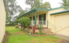 10 Crottys Lane, Yarravel NSW