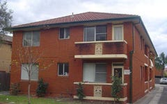 1/7 North Parade, Campsie NSW