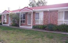 2/584 Almafi Drive, Lavington NSW