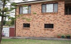 1779A The Horsley Drive, Horsley Park NSW