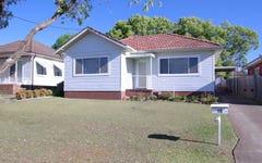 19 Prosser Avenue, Padstow NSW