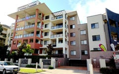 Address available on request, Five Dock NSW