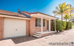 1/56A Golding Ave, Belmont North NSW