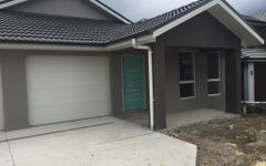 20 Skaife Street, Oran Park NSW