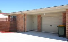 1/36A Pokolbin Street, Kearsley NSW