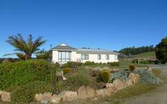33317 Tasman Highway, Legerwood TAS