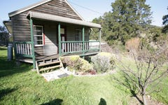 Address available on request, Cobargo NSW