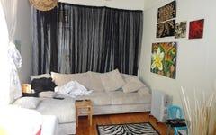 Flat/11 Belmore Street, Arncliffe NSW