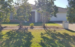 10 Peggy Road, Bellmere QLD