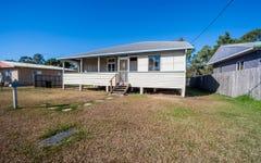 58 Scotland Street, Bundaberg East QLD