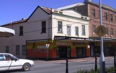1/329 High Street, Maitland NSW