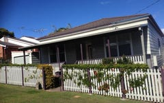 29 Elder Street, Lambton NSW