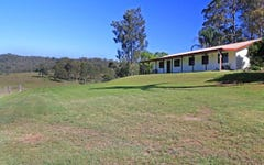 1513 Maitland Vale Road, Lambs Valley NSW