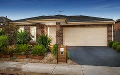 32 Copeton Avenue, Tarneit VIC