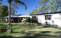 18 HASLINGDEN ROAD, Lockyer Waters QLD