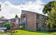 3/1-7 Adelaide Place, Sylvania NSW