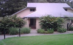 4 Wild Duck Drive, Raffertys Resort, Cams Wharf NSW