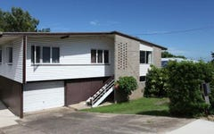 26 Norris Road, North Mackay QLD