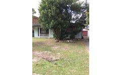 17 Elizabeth Ave, Lemon Tree Passage NSW