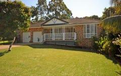 44 LIVINGSTONE ROAD, Port Macquarie NSW