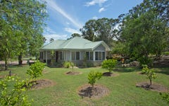 Lot 87 Kelman Estate, Pokolbin NSW