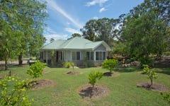 Lot 87 Kelman Estate, Pokolbin NSW