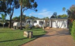 8 Hotham Road, Kirrawee NSW
