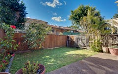 13/2 Forest Road, Warriewood NSW